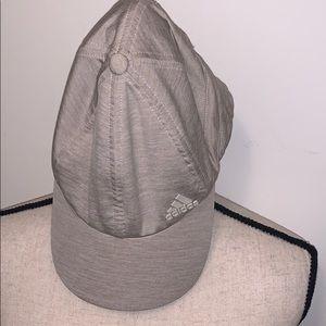 Adidas Climate Stretch-fit cap